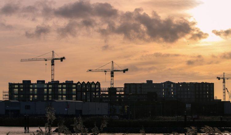 TBS buduje nowe mieszkania w Jelczu
