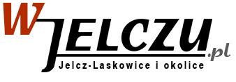 wjelczu.pl