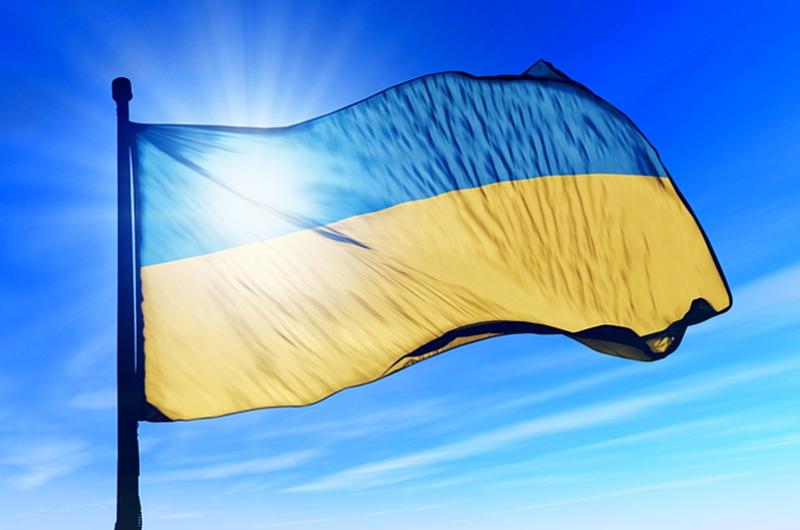 Coraz więcej Ukraińców przyjeżdża za pracą do Jelcza