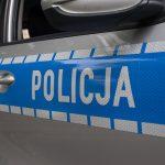 Jelcz-Laskowice: Policja zapowiada surowe kary