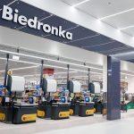 Jelcz-Laskowice: Biedronka wydłuża godziny otwarcia sklepów do północy