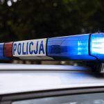 Jelcz-Laskowice: Policjanci uratowali bezdomnego mężczyznę