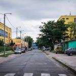 Jelcz-Laskowice: Jelcz wspólnie z innymi gminami