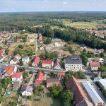 Jelcz-Laskowice: Obowiązek przyłączenia do kanalizacji