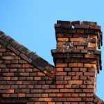 Jelcz-Laskowice: Czas zadbać o środowisko. Ruszył specjalny program