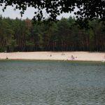 Jelcz-Laskowice: Kąpielisko na nowych zasadach?