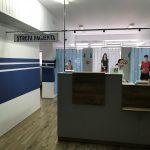 Jelcz-Laskowice: Sale rehabilitacyjne jak nowe. Inwestycja ze wsparciem Toyoty