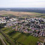 Jelcz-Laskowice: Zweryfikowano propozycje do Budżetu Obywatelskiego