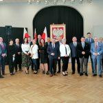 Jelcz-Laskowice: Gmina Żórawina dołączy do Jelcza