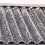 Jelcz-Laskowice: Nabór wniosków o usunięcie wyrobów z azbestem
