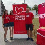Jelcz-Laskowice: Dołącz do ekipy Szlachetnej Paczki w Jelczu